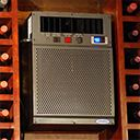 CellarPro 3200/4200 Self Contained