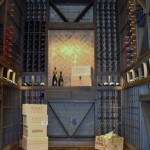 California Wine Cellars Design Complete - Offshore 10