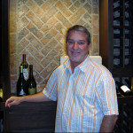 California Wine Cellars Design Jerry Wilson - Offshore