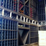 Residential Custom Wine Cellars California - Offshore