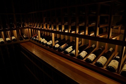 Get help – Custom Wine Cellar Lighting - wine cellar cooling systems