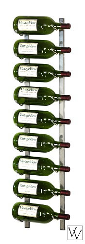 Choosing from our selection of Vintage View Metal Wine Racks? – GET HELP NOW