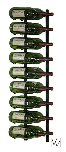 Choosing from our selection of Magnum Metal Wine Racks? – GET HELP NOW
