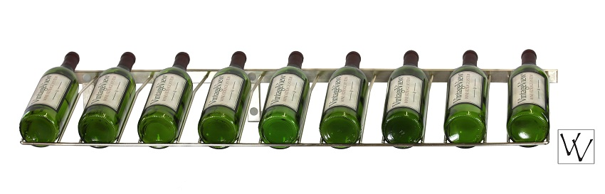 Choosing from our selection of Display Metal Wine Racks? – GET HELP NOW