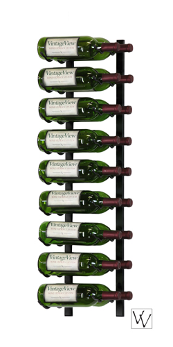 Considering ordering your own Contemporary Metal Wine Rack? Get help to choose!