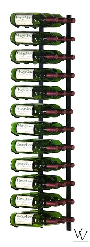 Get help to choose from our selection of Vintage View Metal Wine Racks?