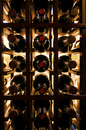 Wine Cellar Cooling Systems, Do You Need One? Get Help