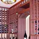 Custom Wine Cellars St. Louis Missouri Project