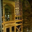 Wine Cellar New Jersey Scalli
