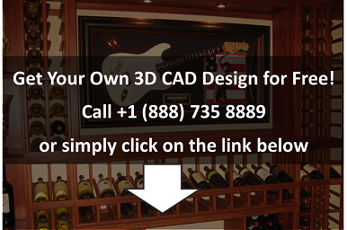 Click here to start your own wine cellar design