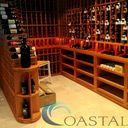 Stunning Custom Wine Cellars Baltimore Maryland Wine Cellar Design