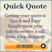Wine Cellars By Coastal Quick Quote