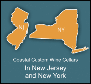 Learn more about the services we offer in New Jersey and New York