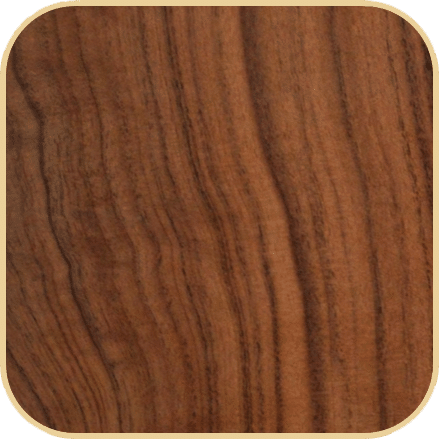 New Wood Species Available - North American Walnut by Coastal Custom Wine Cellars