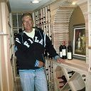 Orange County California Custom Wine Cellars