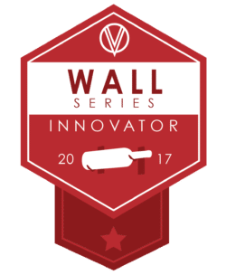 Wall_1star