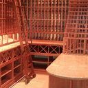 Wine Cellar Los Angeles CA: Philosophe
