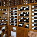 Wine Cellar Santa Barbara, California: Sea Smoke