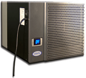 CellarPro Wine Cellar Cooling Units, Need Help?