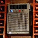 CellarPro Wine Cellar Cooling System Installed