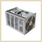 Wine cooling system CC series