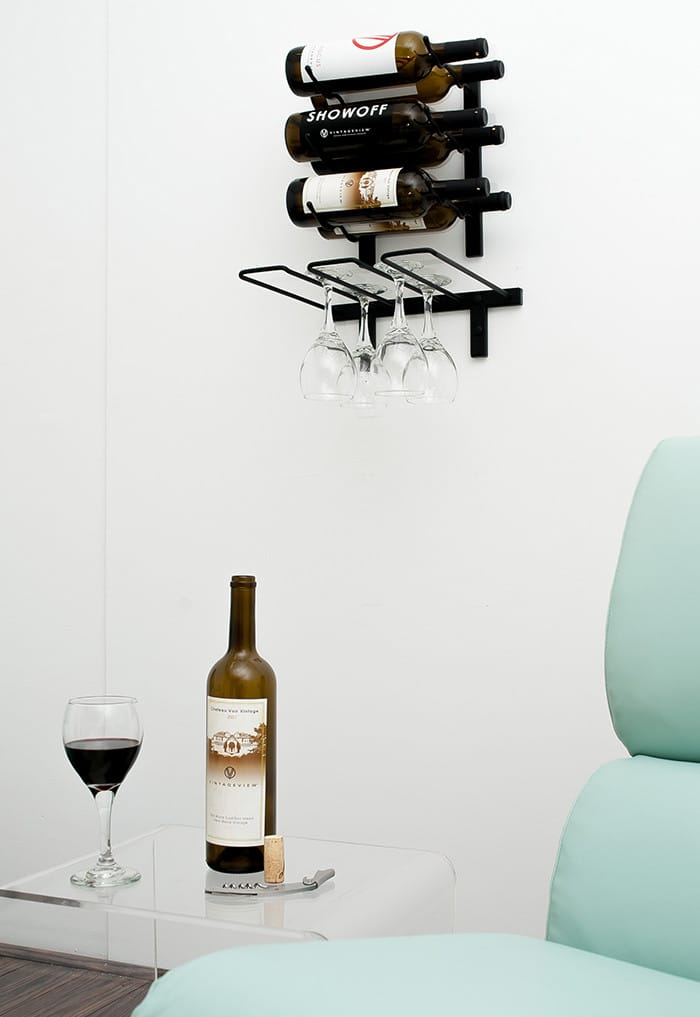 Need to order your own Metal Wine Racks? Get help to choose!