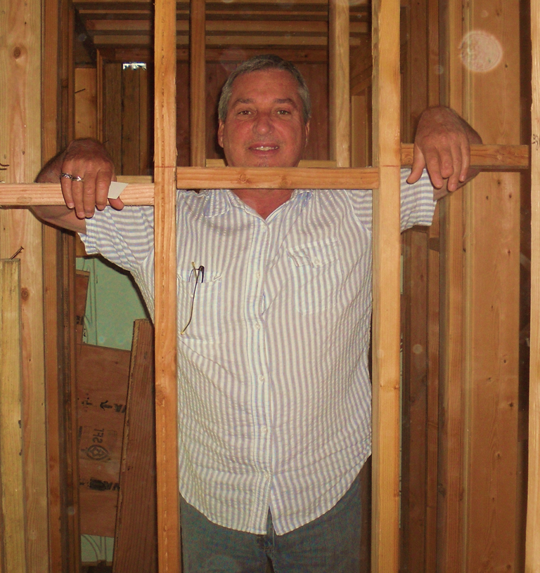 Coastal have 15 years wine cellar design and custom racking construction experience