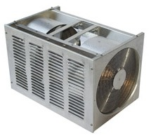 Ask us a question about Wine Cabinet Cooling Units