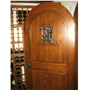 Chianti Custom Wine Cellar Door