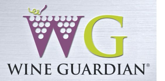 Wine Guardian is an excellent choice for your wine cellar project