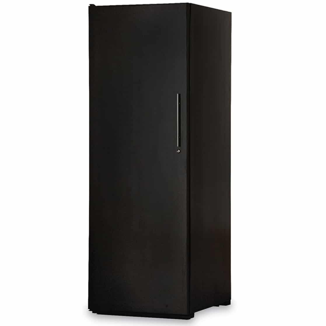Click here to see more BILD styled wine cabinets