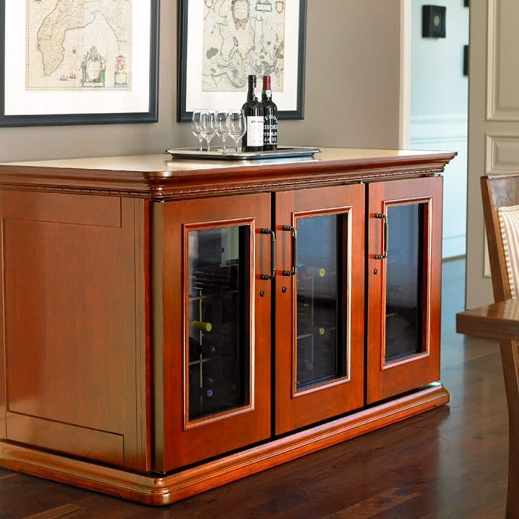 Le Cache Wine Cabinet Index Of Wp Content Uploads 2014 08