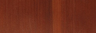 Redwood (cherry stain)