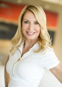 Catherine Lamson of Design Rescue LA