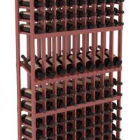 6 Ft Wine Rack Kits