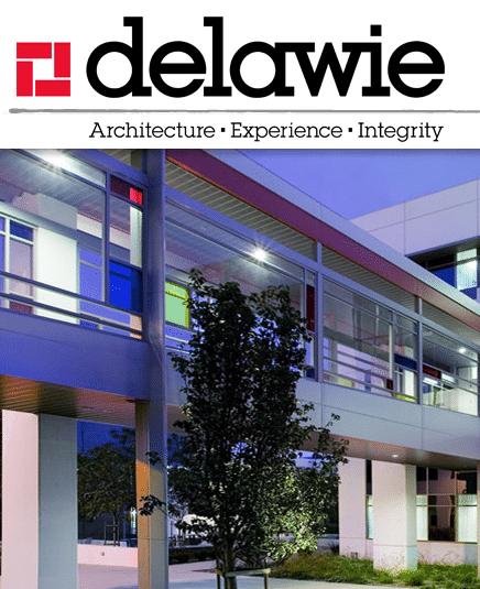 Delawie Architecture