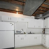 01---Pikesville-Maryland-Kitchen-to-wine-cellar-conversion-before-work-c-200x200