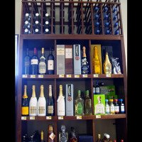 Commercial-Wine-Display-Irvine-Bin-76