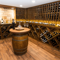 Des-Moines-Iowa-Wine-Cellar-Design-Haas-Racking