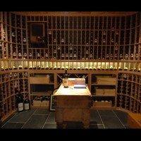 bastin-wine-cellar-5