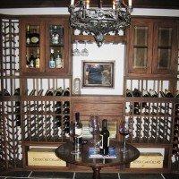 beitman-wine-cellar-2