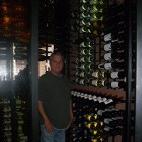 commercial-wine-cellar-installer-irvine-ca-metal-wine-racks-capital-seafood-jerry