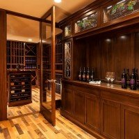 custom-wine-cellar-boston-ma-1790-bottle-capacity