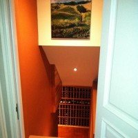 custom-wine-cellar-pacific-palisades-1-cellar-entry