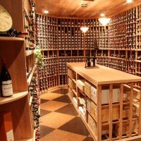 goldberg-wine-cellar-1