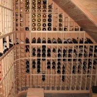 rhode-island-wine-cellar-1