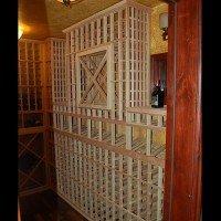wilke-wine-cellar-3