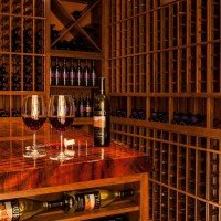 wine-cellar-cooling-boston-split-system-project