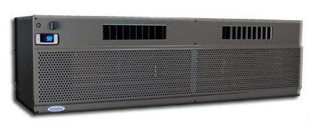 CellarPro 8000Sh Wine Cellar Cooling System