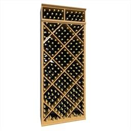 7-Ft-Diamond-Wine-Storage-Bin
